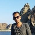 Abadi Ps, 32, Muscat, Oman