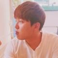 Ryan Shin, 30, Pusan, South Korea