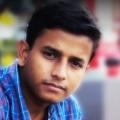prince avinash, 27, Durgapur, India