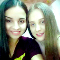 cristina, 23, Kishinev, Moldova