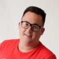 Dan Stedmond, 45, Gold Coast, Australia