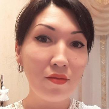 Алия, 38, Almaty, Kazakhstan