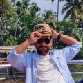 Ashfi, 32, Dumar Kachhar, India