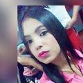 Joselyne carvajal, 24, Cumana, Venezuela