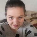 Ника, 28, Odesa, Ukraine