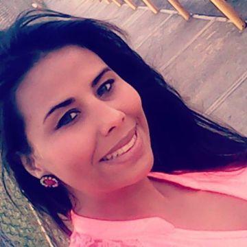 Diana, 35, Alajuela, Costa Rica