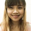 Jojo, 28, Makati, Philippines