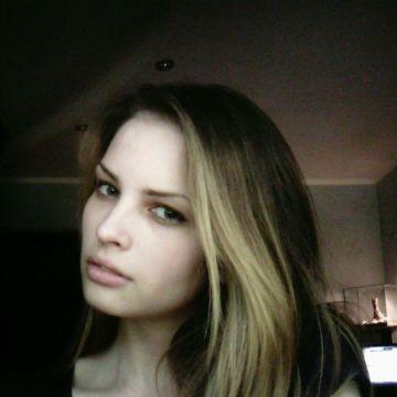 Alena, 24, Stavropol, Russian Federation