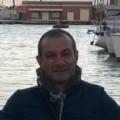 Aldo Demurtas, 54, Como, Italy