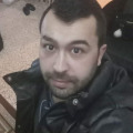 أمير, 38, Jerusalem, Israel