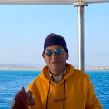 sambo69, 59, Hurghada, Egypt