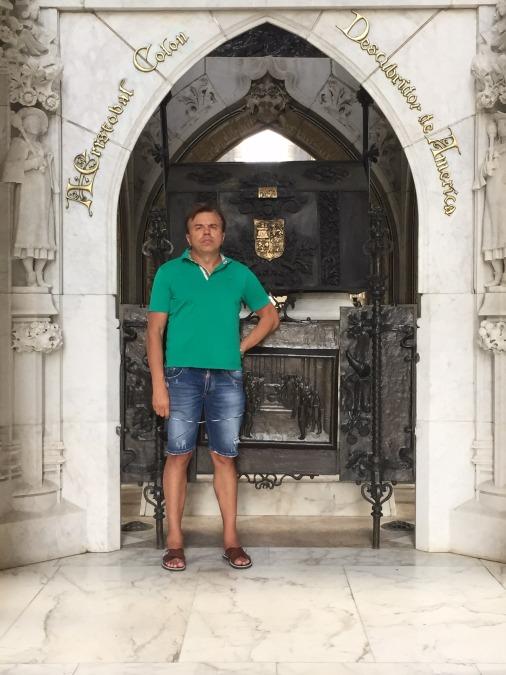 Андрей, 42, Almaty, Kazakhstan