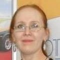 Светлана, 32, Yoshkar-Ola, Russian Federation