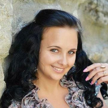 Irina Neofitova, 31, Yalta, Russian Federation