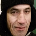 Ask me, 44, Saint Petersburg, Russian Federation