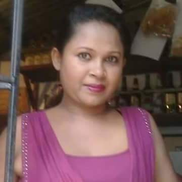 prity    beautifull, 40, Port Louis, Mauritius