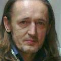 Bernard, 55, Slavonski Brod, Croatia