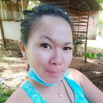 MarieKris, 34, Ozamiz City, Philippines