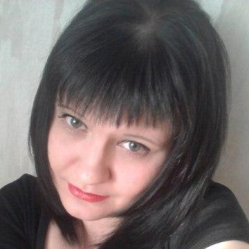 Ксения, 31, Novokuznetsk, Russian Federation