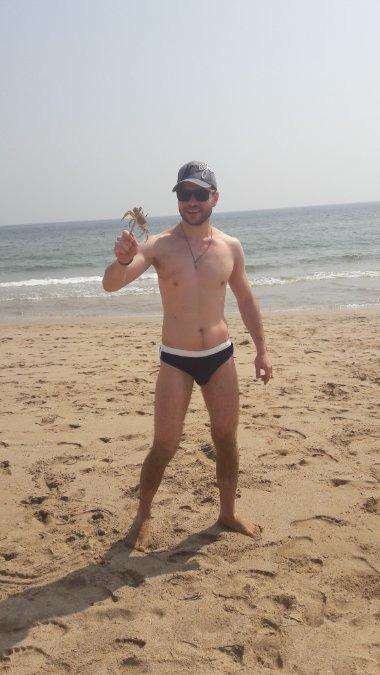 Denis, 34, Samara, Russian Federation