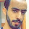 محمد العليان, 24, Bishah, Saudi Arabia