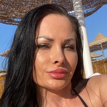 Natalya, 31, Kishinev, Moldova
