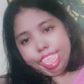 Vanneza Bas, 26, Santa Cruz la Laguna, Guatemala