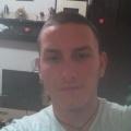 Dimitrija, 24, Gostivar, Macedonia (FYROM)