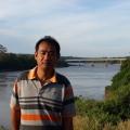 องอาจ กองเกดุ, 52, Bangkok, Thailand