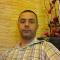 Issam, 44, Zahlah, Lebanon