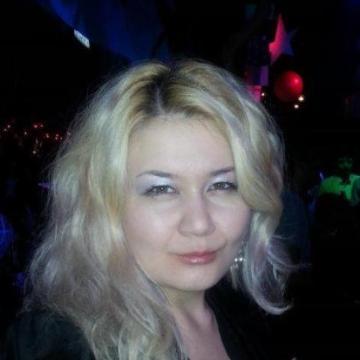 Azhar, 34, Almaty, Kazakhstan