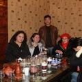 Hasmik, 41, Yerevan, Armenia