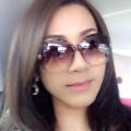 Memey Sumita, 30, Phra Khanong, Thailand