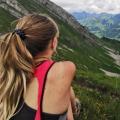 Natacha, 27, Geneve, Switzerland