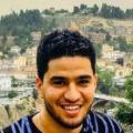 bil_sd, 26, Tunis, Tunisia