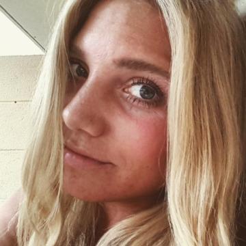 Anni, 29, Sydney, Australia