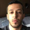 Hatem, 29,
