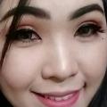 Moonoii, 30, Pattaya, Thailand