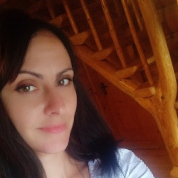 Татьяна, 36, Vinnytsia, Ukraine