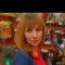Anna, 32, Astana, Kazakhstan
