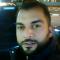 مازن, 30, Dubai, United Arab Emirates