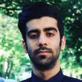 Shayan, 26, Tbilisi, Georgia