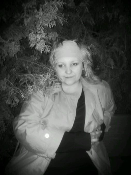 Олена К, 35, Lviv, Ukraine