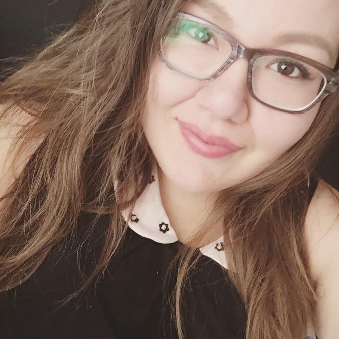 Brenda, 30, Mexico, Mexico