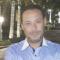 Ahmed Akrab, 45, Cairo, Egypt