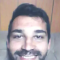 Cristian Erwenne Iribarra, 34, Concepcion, Chile