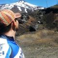 Cristian Erwenne Iribarra, 36, Concepcion, Chile