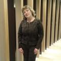 Ирина, 54, Khabarovsk, Russian Federation