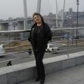 Ирина, 53, Khabarovsk, Russian Federation