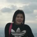 Ben, 29, Bangkok, Thailand